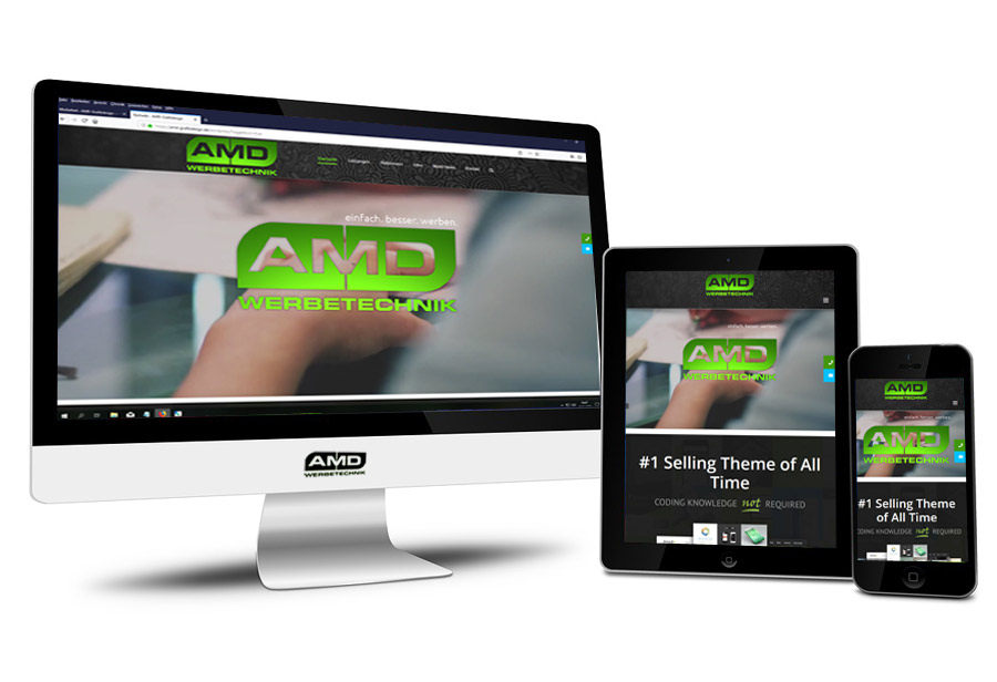 homepage-amd-grafikdesign