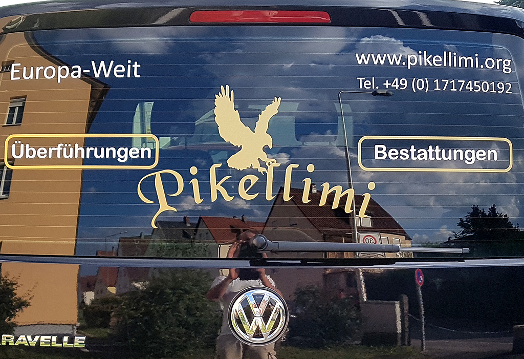 pikellimi